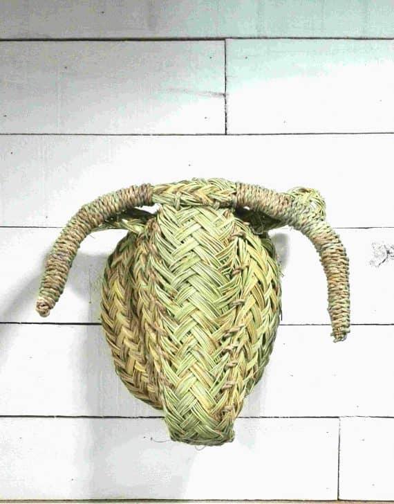 Cabeza de Toro - Artesanal