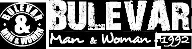Bulevar Moda | Man & Woman - Las mejores marcas en ropa, calzado y complementos