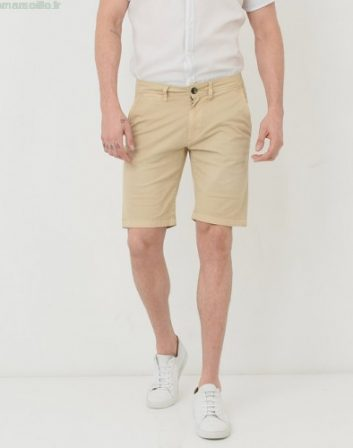 pepe-jeans-homme-reference-fournisseur-pm800227c75-98-coton-2-elasthanne-98-cot-3972-500x500_0