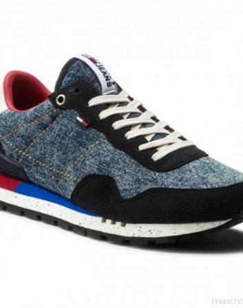 sneakers-tommy-hilfiger-jeans-tommy-jeans-lifestyle-sneaker-em0em00088-denim-404-1488-500x500_0
