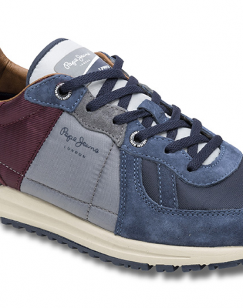 pepe-jeans-pms30485