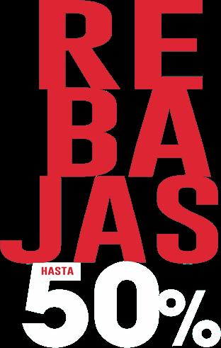 e50232917029 Bulevar Moda - Man & Woman   Tienda Online Ropa de Marca en Baza