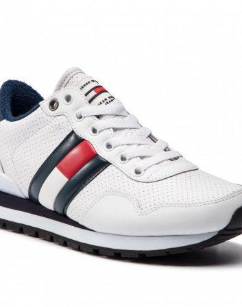 em0em00263-100-lifestyle-tommy-jeans-sneaker-blanco
