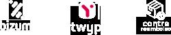 Envíos a España en 24 Horas con MRW